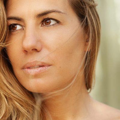 Judith Secanell profile Barcelona